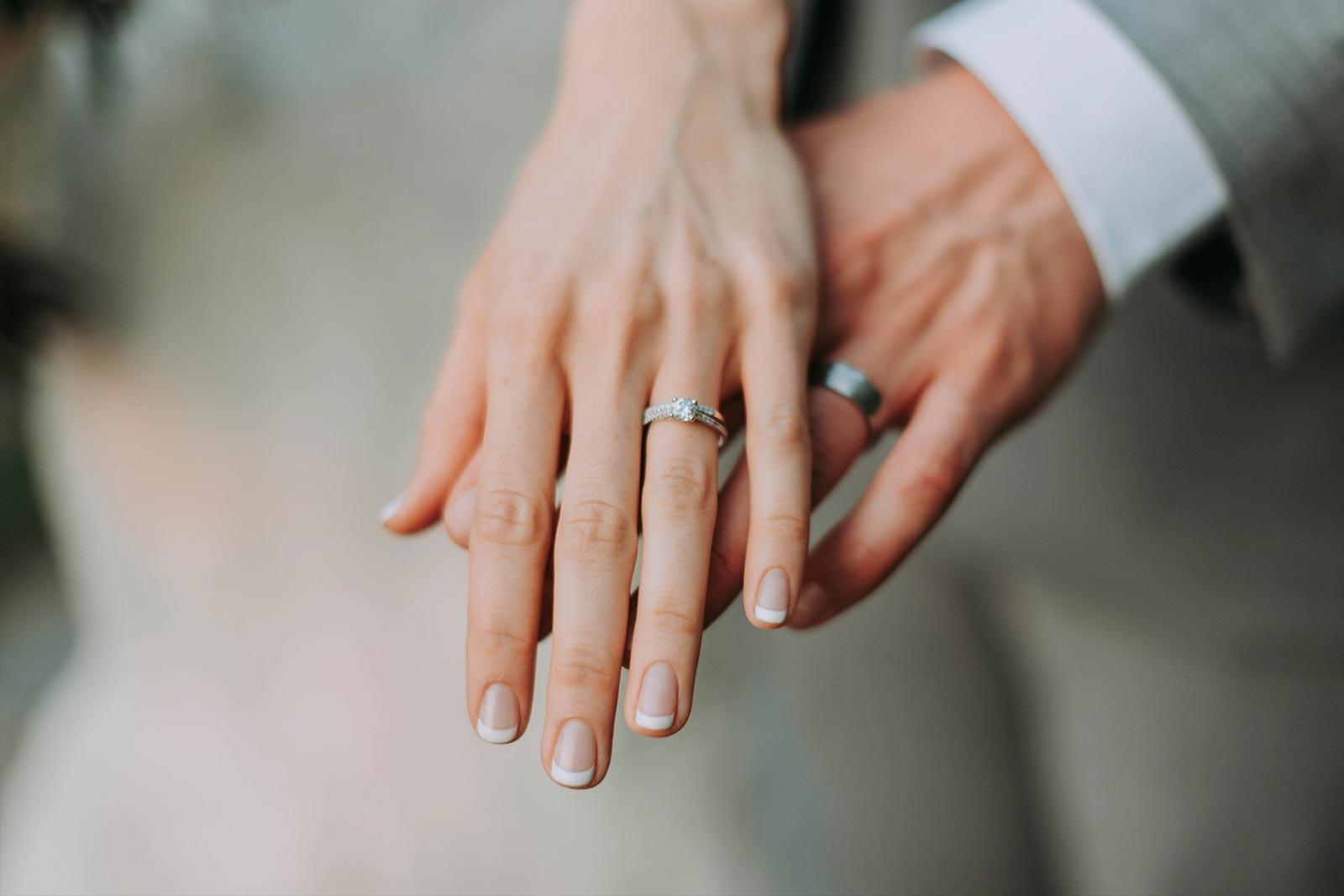 Casamento e Crise